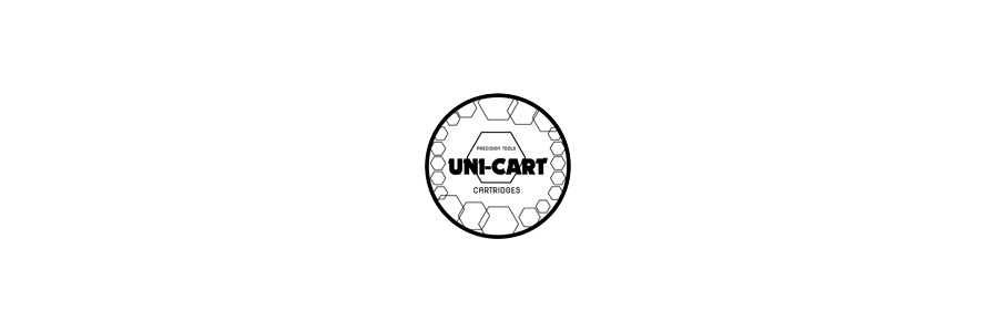 Uni-Cart Stabilizer Cartridges