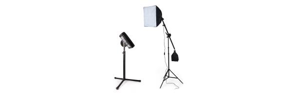 X-Studio-Equipment