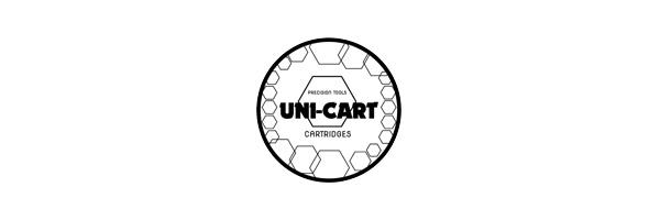 Uni-Cart Stabilizer Cartridges