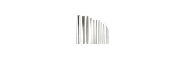 Expanders, Insertion Pins