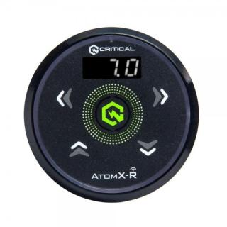 ATOM X-R Power Supply BK/BK