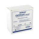 Cutiflex Stripes eckig 38mm