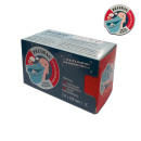 Pelibag Steri-Beutel, nicht selbstkl. 200 Stk/Box