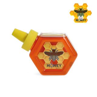 Honey Stencil 200ml