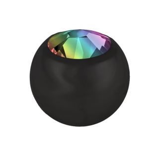 Jewelled Ball 1.6x5