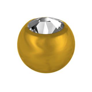 Jewelled Ball 4
