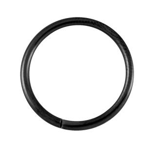 Segment Ring 1.2x8