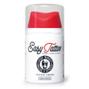 Easy Tattoo Cream 50ml