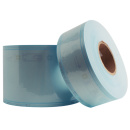 Autoclave Tubing Rolls