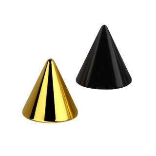 B&G Cone