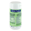 Bacillol Tissues (100T) 100 stk.