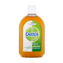 Dettol Liquid for Stencil Application 500 ml