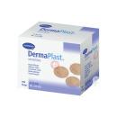 Dermaplast round strips 22 150 pcs