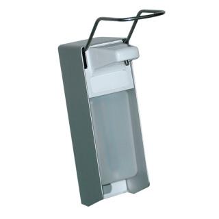 Universal Long Arm Dispenser