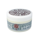 Hustle Butter Deluxe 150 g