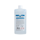 Unigloves Disinfectant for the Hands 1000 ml
