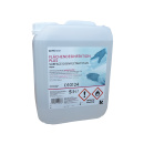 Disinfection 5000 ml