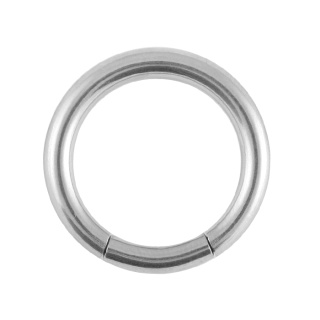 Segment Ring Titan.