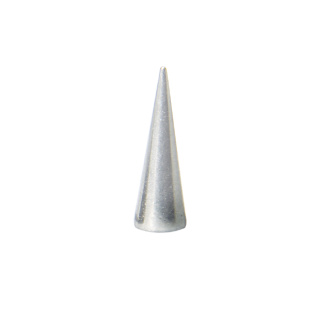 Titanium Spike Spare Part