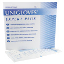 Unigloves Sterile Gloves Expert Plus