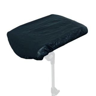 Armrest Cover