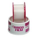 Urgofilm, Adhesive Bandage, Transparent
