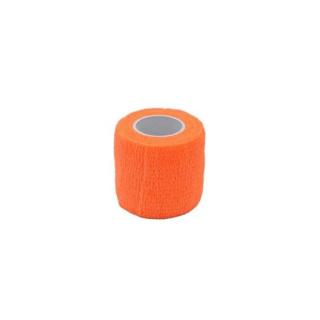 Adhesive Grip Bandage