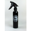 Aluminium Spray Bottle 250ml