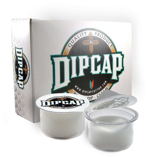 DIPCAP - Box mit 24 Stck.