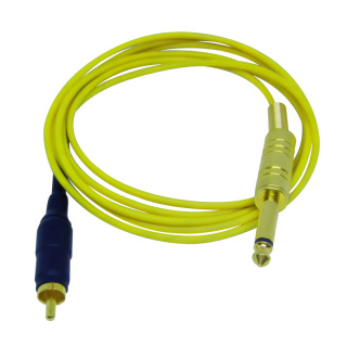 RCA Cable Slim Soft Max Signorello