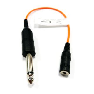 Cheyenne Hawk Pen Adapterkabel