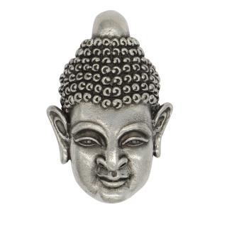 Buddha Earweight