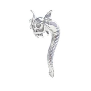 Expander flying skull