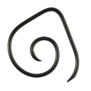 Expander Spirale
